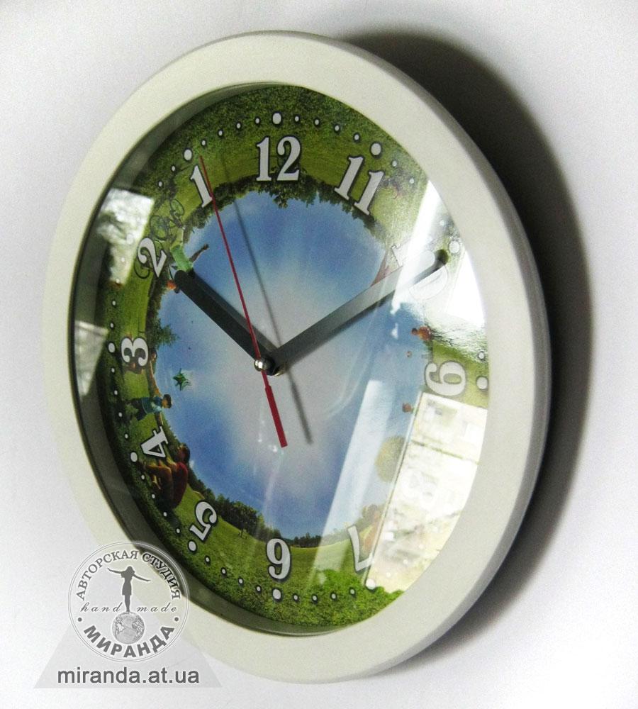 Ручные механические часы купить Швейцарские часы